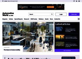 automotiveworld.com