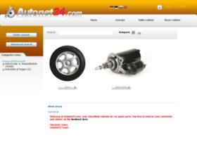 autonet24.com