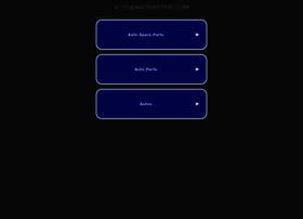 autopartmaster.com