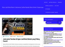 autopatcher.com