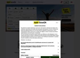 autoscaut24.it