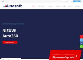 autosoft.nl