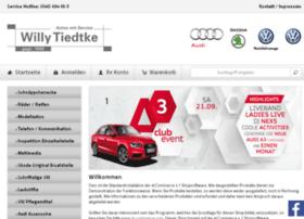 autoteile.medien-host4.de