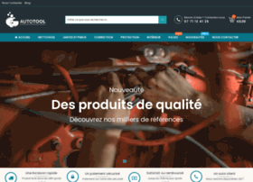 autotool.fr