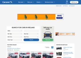 Auto Trader Software