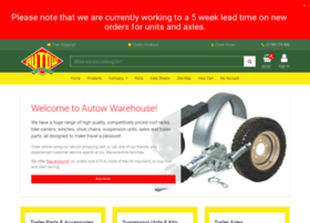 autow.co.uk