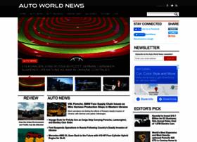 autoworldnews.com