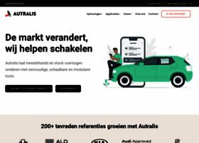 autralis.com