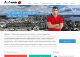 autronic.net