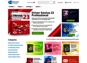 avanquest.com