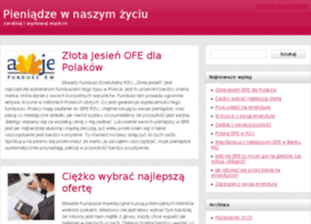 avanspd.pl