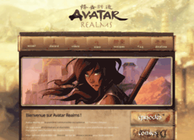 avatar-realms.net