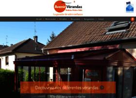 avenir-veranda.fr