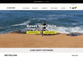 aventonbikes.com