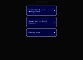 avenue32.com