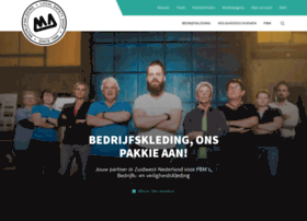 avertmichel.nl