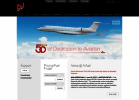 avfuel.com