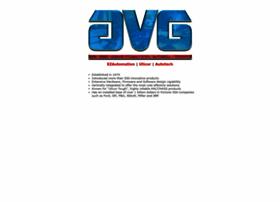 avg.net