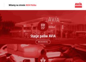 aviapolska.pl