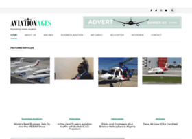 aviationages.com