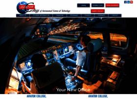 aviator.edu