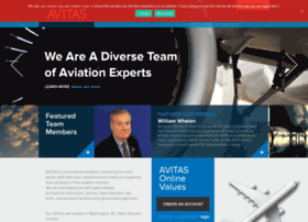 avitas.com