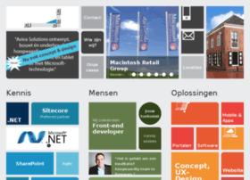 aviva-solutions.net