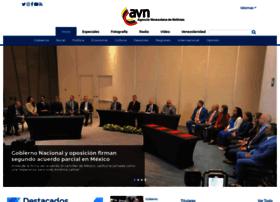 avn.info.ve
