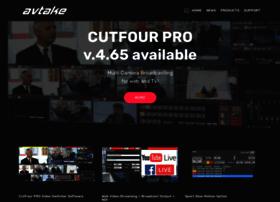avtake.com