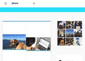 avvoblog.com