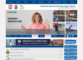 awf.gda.pl