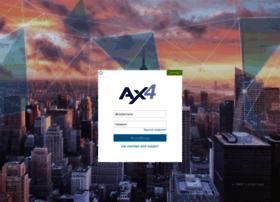 ax4.com
