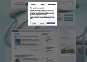 axon-cable.com