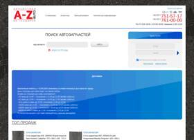azauto.com.ua