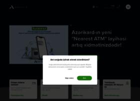 azericard.com