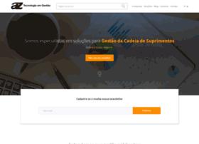 azi.com.br