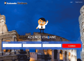 aziendeitaliane.com