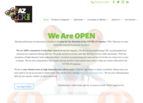 azorinc.com