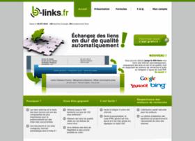 b-links.fr