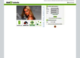 b2b.falabella.com