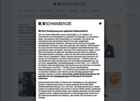 b4bschwaben.de