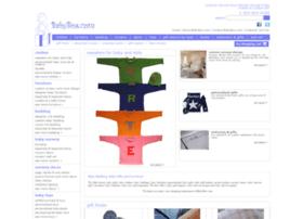 babybox.com
