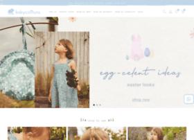 babycottons.com