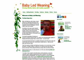 babyledweaning.com