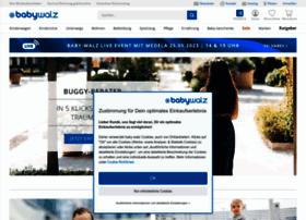 babyoutlet24.de