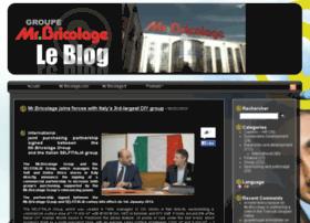 backend-blog.mr-bricolage.com