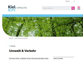 backup.kiel.de