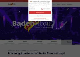 badenmedia.de
