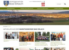 baderlach.gv.at