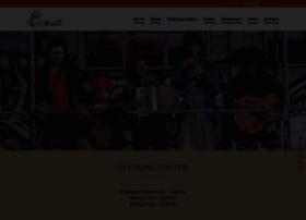 baerenbuchsi.ch